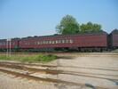 2004-06-05.2908.Guelph_Junction.jpg