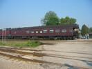 2004-06-05.2909.Guelph_Junction.jpg