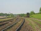 2004-06-05.2914.Guelph_Junction.jpg