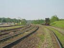 2004-06-05.2915.Guelph_Junction.jpg
