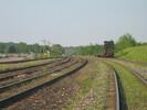2004-06-05.2916.Guelph_Junction.jpg