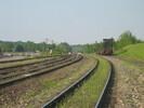 2004-06-05.2917.Guelph_Junction.jpg