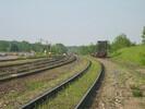 2004-06-05.2919.Guelph_Junction.jpg