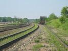 2004-06-05.2920.Guelph_Junction.jpg