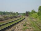 2004-06-05.2922.Guelph_Junction.jpg