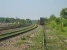 2004-06-05.2924.Guelph_Junction.jpg