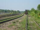 2004-06-05.2925.Guelph_Junction.jpg