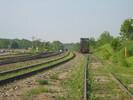 2004-06-05.2926.Guelph_Junction.jpg