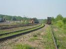 2004-06-05.2927.Guelph_Junction.jpg