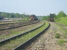 2004-06-05.2928.Guelph_Junction.jpg