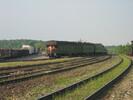 2004-06-05.2929.Guelph_Junction.jpg