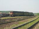 2004-06-05.2930.Guelph_Junction.jpg
