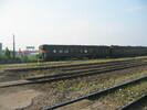 2004-06-05.2933.Guelph_Junction.jpg