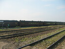 2004-06-05.2934.Guelph_Junction.jpg