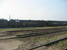 2004-06-05.2935.Guelph_Junction.jpg