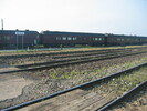 2004-06-05.2936.Guelph_Junction.jpg