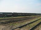 2004-06-05.2937.Guelph_Junction.jpg