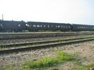 2004-06-05.2938.Guelph_Junction.jpg