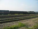2004-06-05.2944.Guelph_Junction.jpg