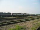 2004-06-05.2949.Guelph_Junction.jpg