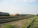 2004-06-05.2951.Guelph_Junction.jpg