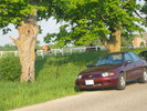 2004-06-05.2958.Moffat.jpg