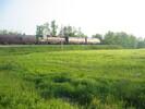 2004-06-05.2965.Moffat.jpg