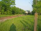 2004-06-05.2977.Arkell.jpg