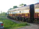 2004-06-05.2979.Arkell.jpg