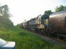 2004-06-05.2980.Arkell.jpg