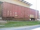 2004-06-15.3194.Brattleboro.jpg