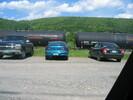 2004-06-15.3196.Brattleboro.jpg