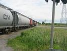 2004-06-28.3404.Cecile.jpg