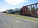 2004-06-28.3469.Coteau.jpg