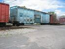 2004-06-28.3483.Coteau.jpg