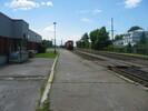 2004-06-28.3502.Coteau.jpg