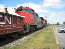 2004-06-28.3506.Coteau.jpg