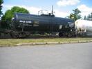 2004-06-28.3518.Coteau.jpg