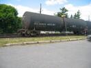 2004-06-28.3521.Coteau.jpg
