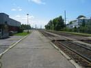 2004-06-28.3525.Coteau.jpg