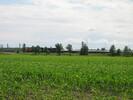2004-06-28.3534.Coteau.jpg