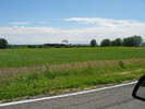 2004-06-28.3539.Coteau.jpg