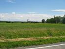 2004-06-28.3540.Coteau.jpg