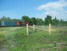2004-06-29.3846.Port_Elmsley.jpg