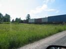 2004-06-29.3847.Port_Elmsley.jpg