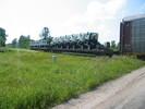 2004-06-29.3853.Port_Elmsley.jpg