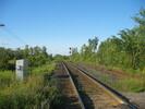 2004-06-29.3867.Melrose.jpg