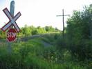 2004-06-29.3869.Melrose.jpg