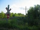 2004-06-29.3870.Melrose.jpg