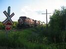 2004-06-29.3872.Melrose.jpg